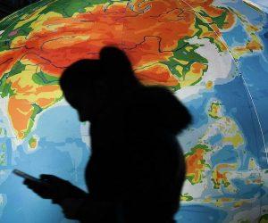 2021: un mondo multipolare, ovvero perché la demolizione del poliziotto mondiale è vantaggiosa per i suoi padroni