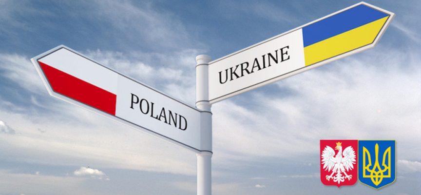 I problemi economici ucraini sono ad un punto morto