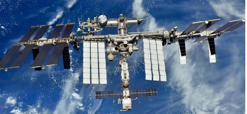 Affondarla, venderla o farne una stazione di servizio: cosa farà la Russia dell'ISS?