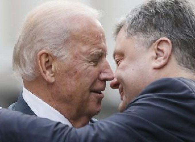 """Con """"Biden"""" alla Casa Bianca, il Cremlino deve cambiare marcia"""