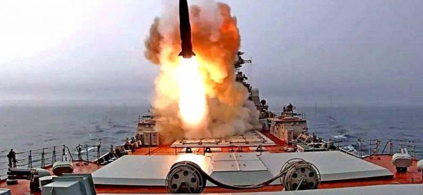Le Orlan rimarranno tra delle navi più pericolose al mondo, ma solo ad una condizione