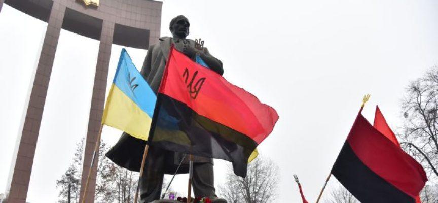 Con Biden l'Ucraina diventerà ancora una volta un punto caldo nelle relazioni NATO-Russia?