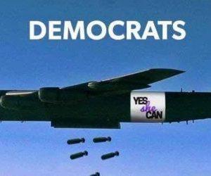 Lettera aperta a chi ha votato per i Democratici