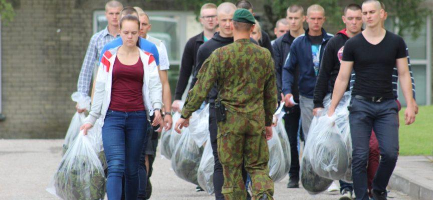 I paradossi della società lituana