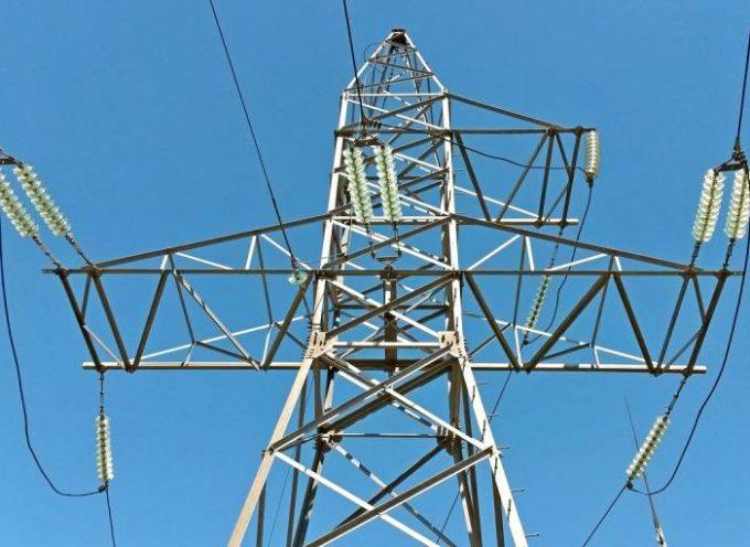 Quanto pagherà l'Ucraina per il gap energetico con la Russia