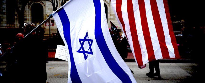 La diplomazia della non diplomazia