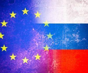 La Russia sta perdendo la pazienza con le costanti provocazioni dell'UE