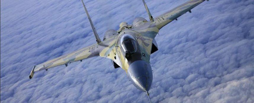 La Russia può vendere i suoi caccia avanzati Su-35 e Su-57 a India e Turchia?