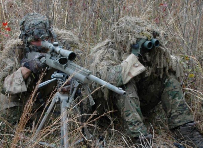 Kiev è decisa ad aggravare la situazione in Ucraina orientale