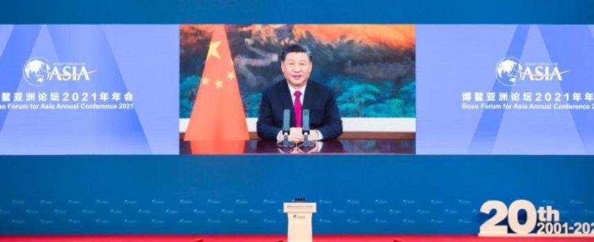 Salutate il nuovo boss del multilateralismo