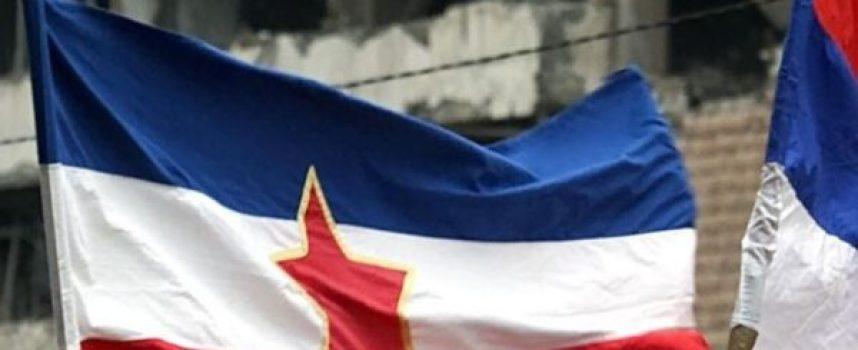 La Serbia osserva un altro anniversario della tragedia e del valore