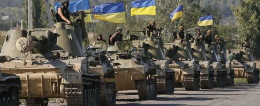 Capire le operazioni di guerra psicologica anti-Putin: prepararsi alla guerra