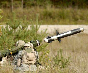 I media occidentali sono ansiosi di vedere l'Ucraina usare contro la Russia le armi fornite dagli USA