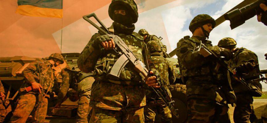 Guerra russo-ucraina: una tragedia per il popolo, un'opportunità per le élite