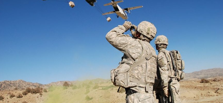 Washington in Afghanistan: quanto deve durare?