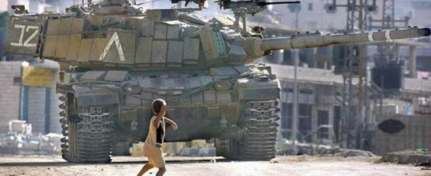 Palestina: Hamas sconfigge Israele