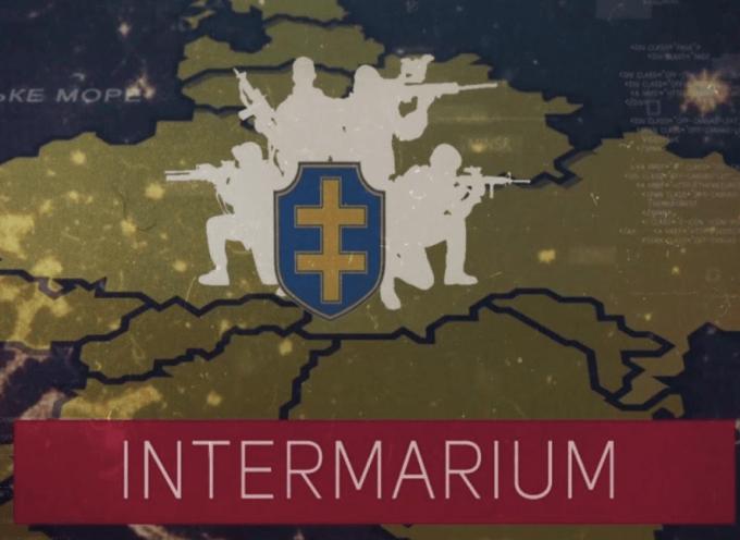 Il nuovo Międzymorze: Biden e la NATO giurano sostegno alle nove nazioni del fianco orientale della NATO