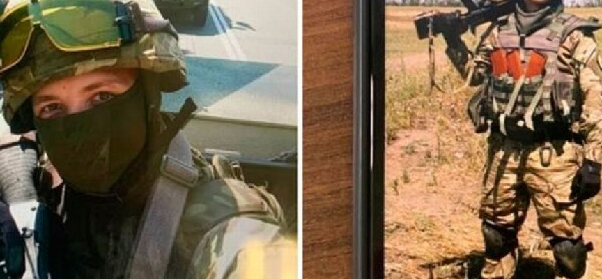 La Bielorussia è ansiosa di essere punita per il dirottamento del volo Ryanair e aver beccato il blogger dell'opposizione