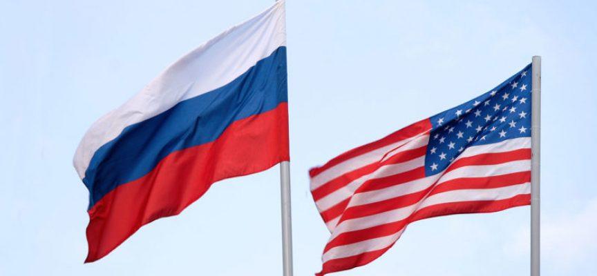 Summit USA-Russia: le briciole di pane di Biden