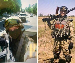 La LPR ha trovato le prove del coinvolgimento di Protasevich in crimini di guerra nel Donbass