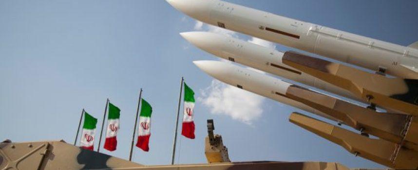 La trattativa ombra di Vienna incombe sull'accordo nucleare iraniano
