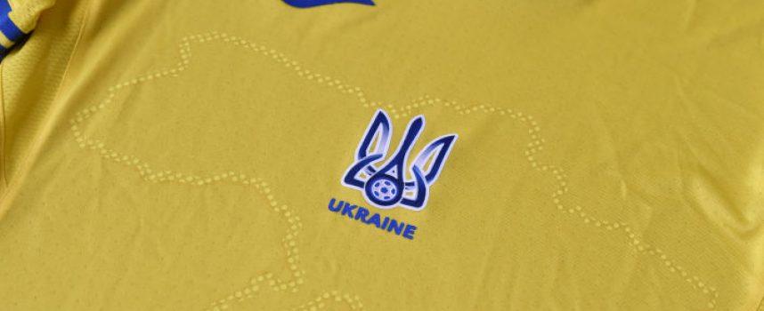 Gloria alle nullità ucraine!