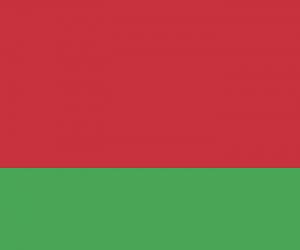USA e UE dichiarano di sostenere la Bielorussia, e poi lanciano una guerra contro il suo popolo