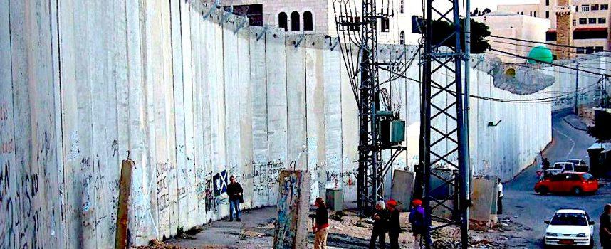 Nethanyahu è fuori, ma per i palestinesi nulla è cambiato