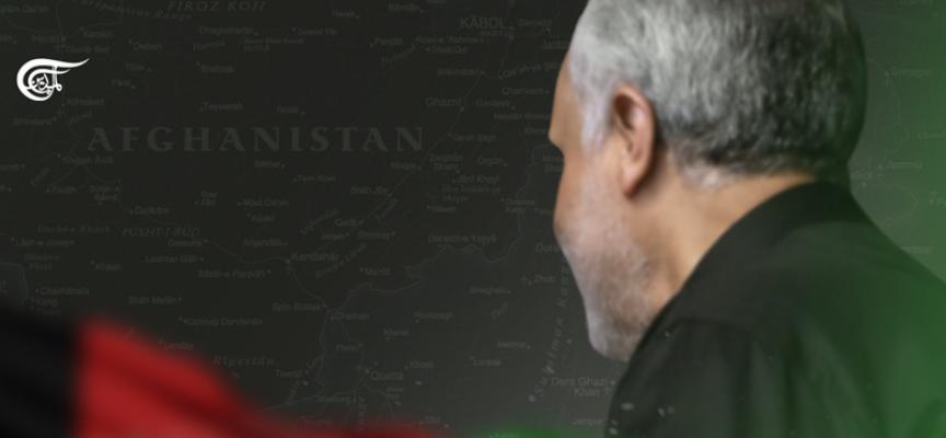 La fuga da Kabul e l'eredità del Generale Soleimani