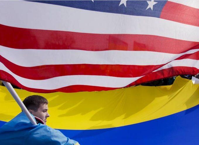 Gli USA sono stanchi dell'Ucraina, e non difenderanno gli interessi di Kiev nei colloqui con la Russia